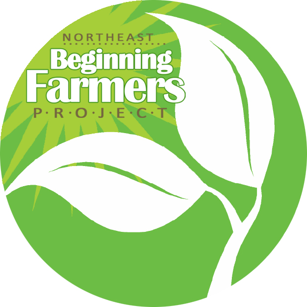 beginning farmer learning network
