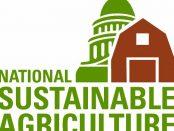 USDA Proposed Budget