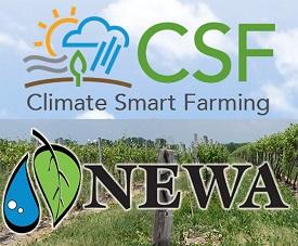 Agricultural Decision Tools Webinar