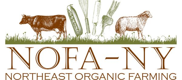 organic field days