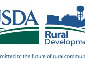 support for USDA Rural Development