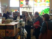funding available for community food projects
