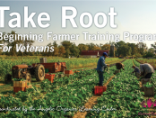 farmer training for veterans