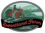 Sweetland Farm