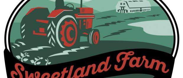 Sweetland Farm