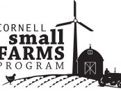 online farming courses