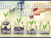 Farm Asset Builder