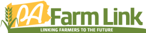 Pennsylvania Farm Link