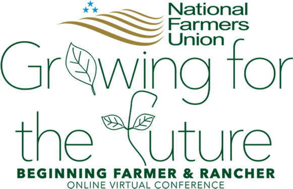 online beginning farmer conference