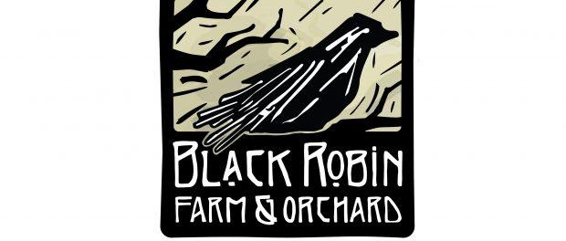 black robin farm