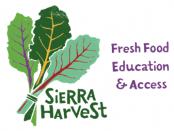 farm institute training program